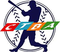 中華民國棒球協會